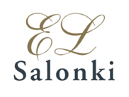 EL-Salonki