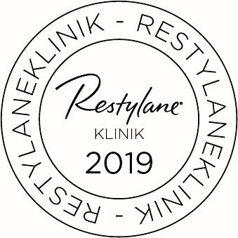 Restylane-klinikka 2019